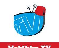 تحميل برنامج Mobikim TV للاندرويد APK تطبيق Mobikim TV 2017 لمشاهدة المباريات