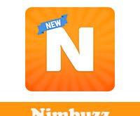 تحميل برنامج Nimbuzz للجوال