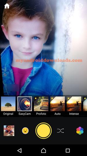 تحميل برنامج كاميرا للاندرويد Camera360 Download تعديل الصور وتحريرها 2016 - مجموعة فلاتر مميزة و جديدة من خلال تنزيل برنامج كاميرا 360 للاندرويد