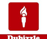 تحميل برنامج دوبيزل للاندرويد - بيع واشتري اي شيء في أي مكان