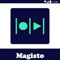 تحميل برنامج magisto للاندرويد