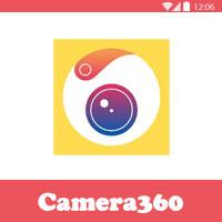 تحميل برنامج كاميرا للاندرويد Camera360 Download تعديل الصور وتحريرها 2016