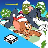 تحميل لعبة توم و جيري للاندرويد اخر اصدار