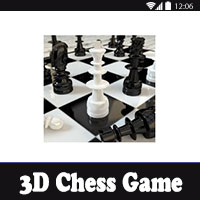 افضل لعبة شطرنج للاندرويد - chess game
