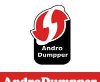 تحميل برنامج androdumpper للاندرويد