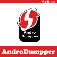 تحميل برنامج androdumpper للاندرويد اختراق الـ wifi ومعرفة كلمة السر