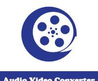 تحميل برنامج تحويل الصيغ الفيديو للاندرويد Audio/Video Converter شرح بالصور