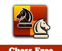 افضل لعبة شطرنج للاندرويد - العاب شطرنج للتحميل