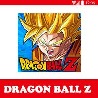 تحميل لعبة دراغون بول للاندرويد DRAGON BALL Z DOKKAN BATTLE