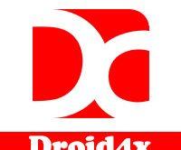 تحميل برنامج droid4x للكمبيوتر