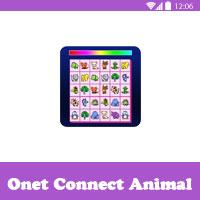 تحميل لعبة onet connect animal مجانا للاندرويد العاب تطابق الحيوانات