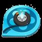 تحميل برنامج QQ Player للاندرويد تنزيل كيو كيو بلاير مجانا 2017