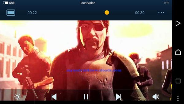 تحميل برنامج QQ Player للاندرويد تنزيل كيو كيو بلاير مجانا 2016