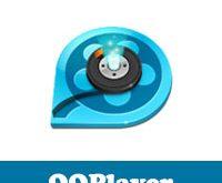 تحميل برنامج QQ Player للاندرويد تنزيل كيو كيو بلاير عربي 2016