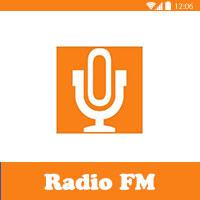 تحميل برنامج راديو للاندرويد راديو Radio FM مجانا بث مباشر 2016