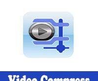 تحميل برنامج ضغط الفيديو للاندرويد بنفس الجودة عربي تصغير حجم الفيديو