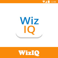 تحميل برنامج Wiziq للاندرويد ما هو برنامج Wiziq؟ شرح برنامج Wiziq