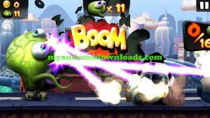 العاب zombie tsunami تنزيل لعبة zombie tsunami - تحميل لعبة zombie tsunami للاندرويد