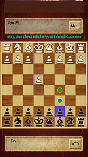 قوانين لعبة الشطرنج وخططها لعبة شطرنج تحميل لعبة شطرنج تحميل مباشر - تحميل لعبة شطرنج للاندرويد.