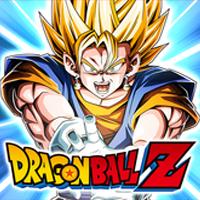 تحميل لعبة dragon ball z للاندرويد اخر اصدار برابط مباشر
