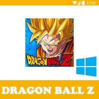 تحميل لعبة دراغون بول Z للكمبيوتر Dragon Ball Z مجانا دراجون بول Z