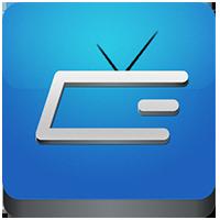 earthlink tv