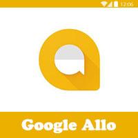 تحميل برنامج Google Allo للاندرويد واخيراً تطبيق جوجل الو المنتظر