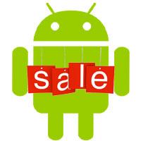 العاب و تطبيقات اندرويد مدفوعة مجانية ليوم الاثنين 17-10-2016
