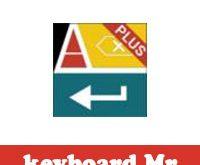 تحميل كيبورد مستر الاصدار الثاني keyboard Mr زخارف كتابة و ثيمات