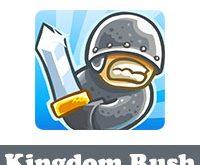 تحميل لعبة kingdom rush للاندرويد قتال الجيش برابط مباشر مجانا