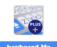 تحميل كيبورد مستر الاصدار الثامن كيبورد مستر mr مزخرف عربي مجانا Mr Keyboard V8