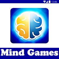 تحميل العاب العقل والذكاء للاندرويد