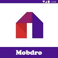 تحميل تطبيق mobdro للاندرويد برنامج mobdro لمشاهدة القنوات للجوال بث مباشر