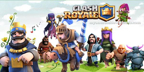 تحديث كلاش رويال الجديد 1.6.0 لعبة clash royale كلاش رويال apk ( تحديث كلاش رويال الجديد ، تحديث كلاش رويال للاندرويد ، تحديث كلاش رويال 2017 ، تحديث كلاش رويال الجديد 2017 ، تحديث كلاش رويال القادم ، تحديث كلاش رويال اخر تحديث ، تحديث كلاش رويال الاخير ، تحديث لعبة كلاش رويال الجديد ، تحديث clash royale ، تحديث لعبة clash royale )
