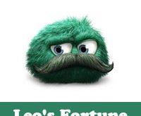 تحميل لعبة leo's fortune للاندرويد تحميل لعبة ابو شنب ليو فورتشن