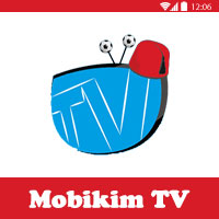 برنامج موبي كيم mobikim - افضل تطبيقات الاندرويد لمشاهدة المباريات
