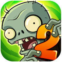 Plants vs Zombies™ 2
