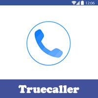 تحميل برنامج كاشف الارقام للاندرويد Truecaller تروكولر برنامج اظهار اسم المتصل