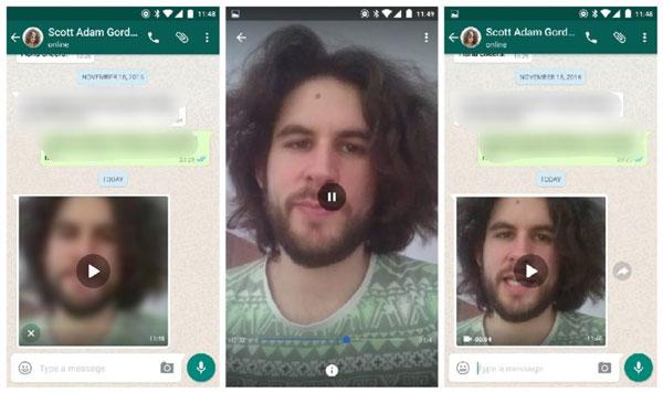 whatsapp-streaming-video-beta-auto-download-840x498