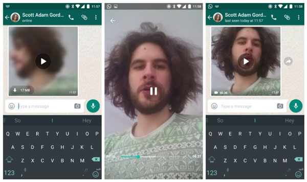 whatsapp-video-streaming-beta-download-840x498