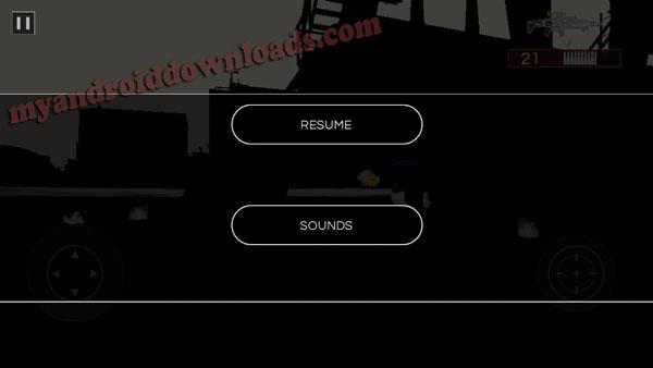 تحميل لعبة afterpulse للاندرويد اخر اصدار افتربولس 2017 العاب قنص