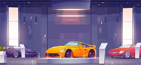 تحميل لعبة سيارات واقعية للاندرويد والكمبيوتر برابط مباشر اخرتحديث