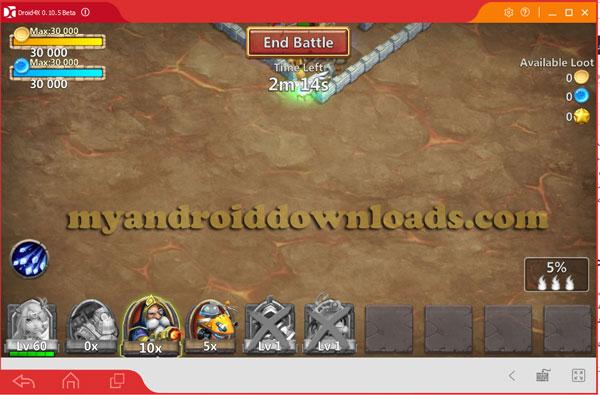 لعبة castl-clash للكمبيوتر تحميل لعبة كاستل كلاش على الكمبيوتر