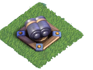 مدفع مزدوج _Double cannon