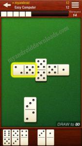 لعبة دومينو للتحميل - تحميل لعبة دومينو للاندرويد 2017 العاب شطرنج اون لاين لعبة domino