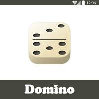 تحميل لعبة دومينو للاندرويد 2017 العاب شطرنج اون لاين لعبة domino