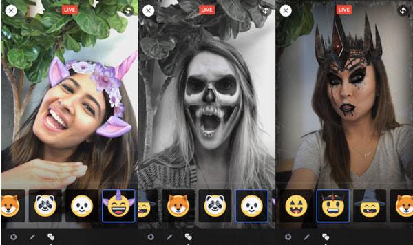 facebook-live-masks32