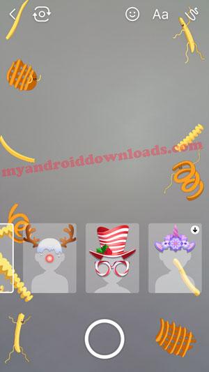 الأقنعة والمؤثرات البصرية بعد تنزيل مسنجر - تحميل ماسنجر فيس بوك للاندرويد ( تنزيل الماسنجر اسرار فيس بوك ماسنجر ماسنجر فيسبوك تحميل messenger تحميل ماسنجر فيس بوك مجانا تحميل ماسينجر تحميل فيسبوك ماسنجر مسنجر فيس بوك تحميل برنامج ماسنجر للاندرويد تنزيل مسنجر تنزيل تطبيق ماسنجر تنزيل المسنجر تحديث الماسنجر تحميل ماسنجر اخر اصدار تنزيل ماسنجر فيسبوك فيسبوك ماسنجر تنزيل ماسنجر للاندرويد تنزيل فيس بوك مسنجر تحديث ماسنجر فيس بوك اخر تحديث للماسنجر تحمیل ماسنجر )