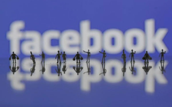 facebook-technical-news1