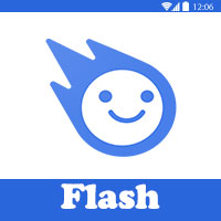 برنامج فلاش flash برنامج بديل سناب شات برنامج يشبه السناب شات برنامج شبيه السناب شات برنامج بديل سناب شات برنامج يشبه سناب شات بديل سناب شات بديل السناب شات برنامج مثل سناب شات - تحميل برنامج شبيه سناب شات للاندرويد